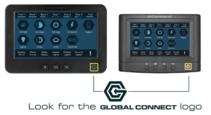ASA-In-Command-Global-Connect