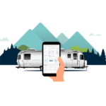 airstream-smart-control