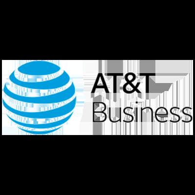 att-business-logo
