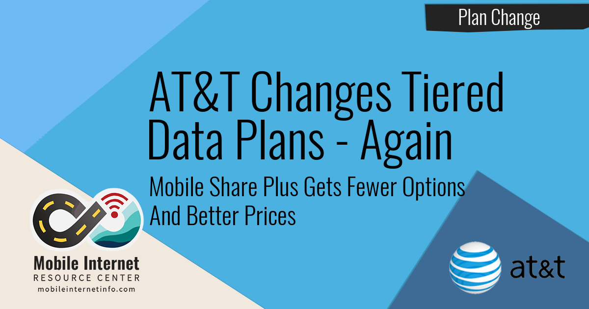 att-changes-tiered-data-plans-mobile-share-plus-news-story