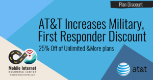 att-increases-military-first-responder-discount-news-story