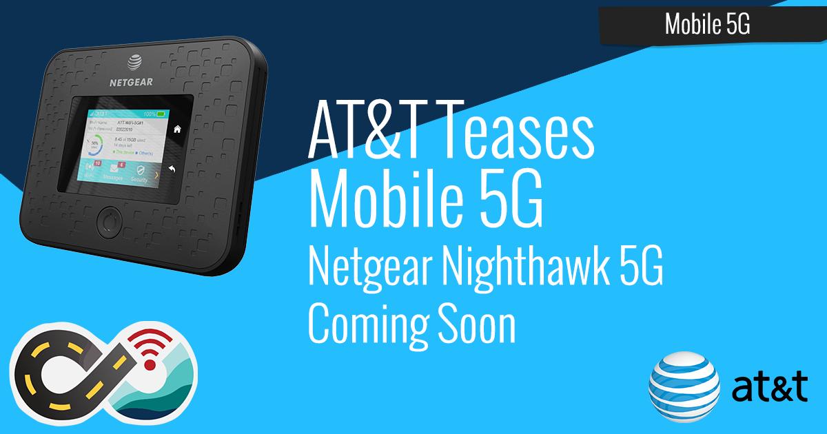 att-netgear-nighthawk-5g