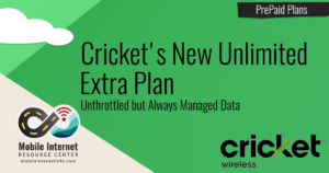 cricket-new-unlimited-extra-smartphone-plan-news-header
