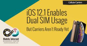 dual-sim-ios-12-esim