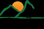ltr-logo-header@2x-300x99