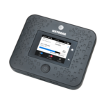 Overview: Sprint R910 by Franklin Wireless (Mobile Hotspot