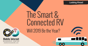smart-connected-rv-2019