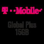 t-mobile-global-plus-15