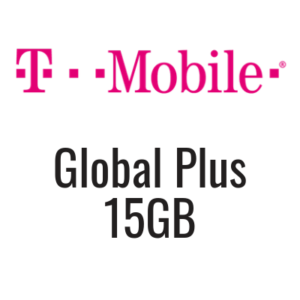 t-mobile-global-plus-15