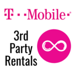 tmobile-unlimited-3rd-party-vendors
