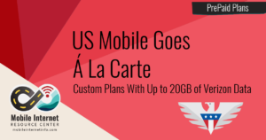 us-mobile-a-la-carte-plans-news-story