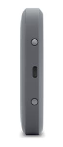 verizon-jetpack-mifi-8800L-top-view-ports