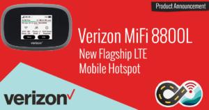 verizon-mifi-8800l-mobile-hotspot