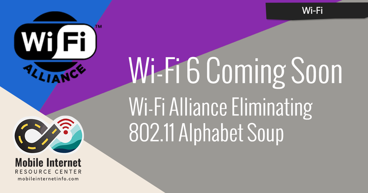 wifi-6-coming-soon