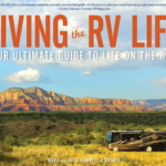 Living-the-RV-Life-Book-Cover_300W