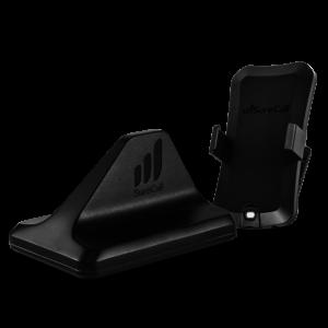SureCall N Range Cellular Booster