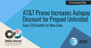 att-promotion-prepaid-autopay-discount-increases-new-story-header2