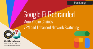 google-fi-adds-vpn-more-phone-options-news-header