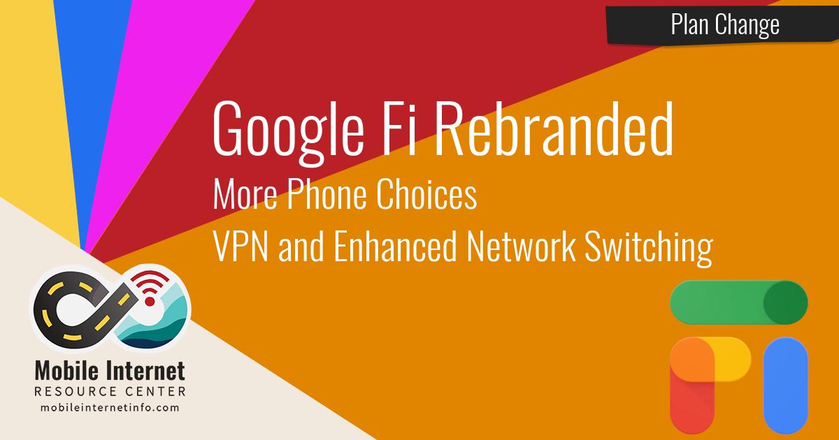 google-fi-adds-vpn-more-phone-options-news-header