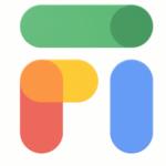 google-fi-logo-new