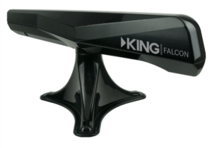 King Falcon Wi-Fi Rooftop Extender