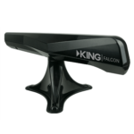 King Falcon Wi-Fi Roof Extender