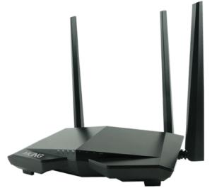 King WiFiMax Indoor Router
