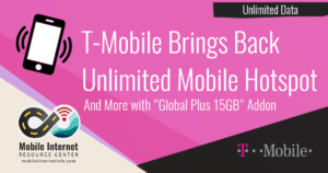tmobile-brings-back-unlimited-mobile-hotspot