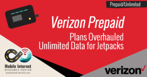 unlimited-prepaid-jetpack-data-plans-verizon