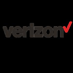 verizon prepaid plans logo