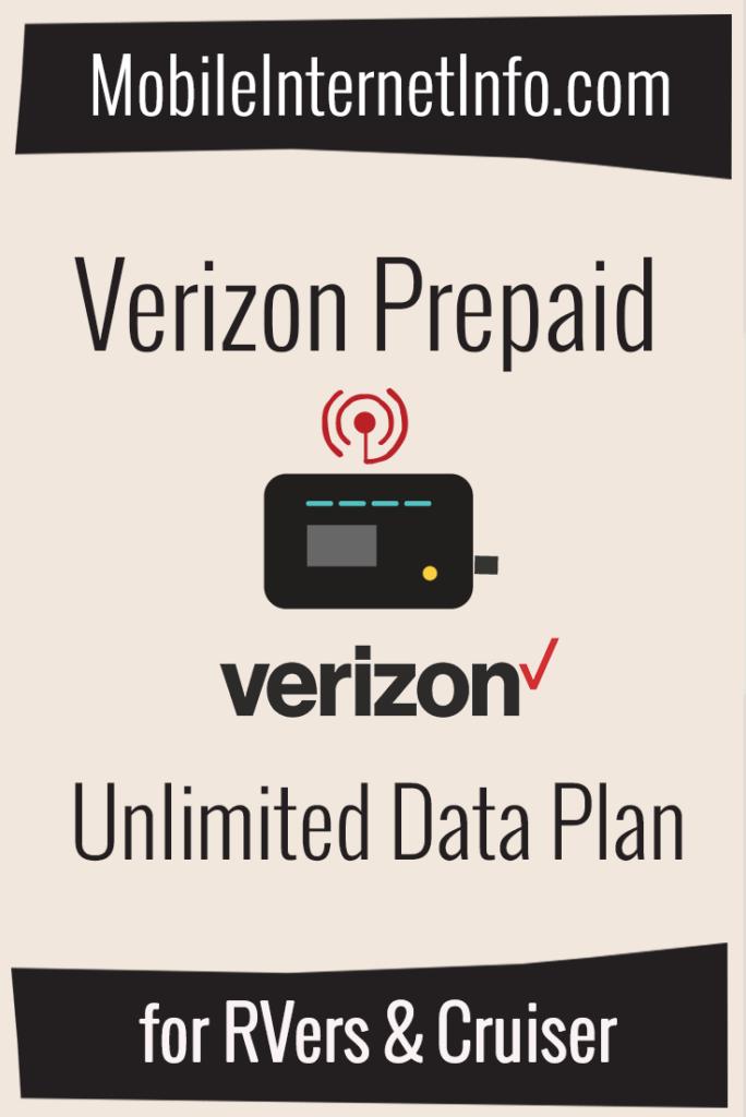 verizon prepaid jetpack unlimited data plan guide featured image