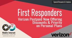 firstresponderverizon-1