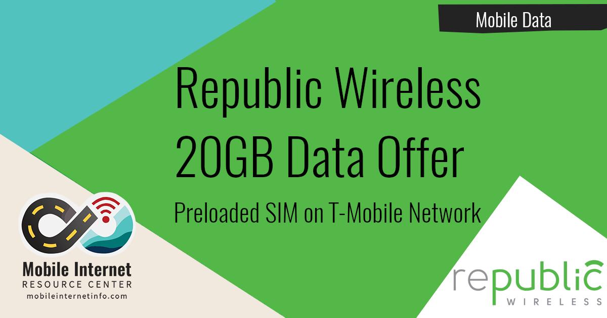 republic-wireless-data-sim-story-header