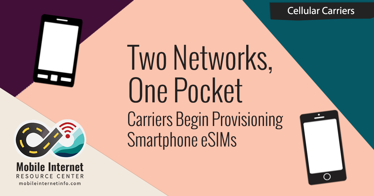 twonetworks-one-pocket