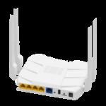 WiFiRanger Aspen Mobile Router