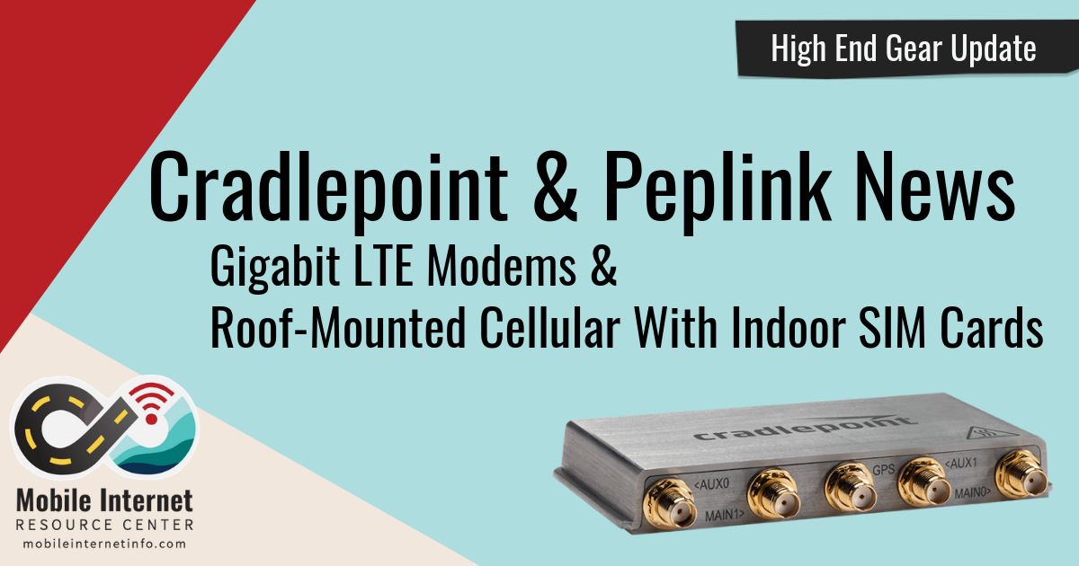 Cradlepoint-Peplink-Update-Header