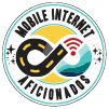 Icon: Mobile Internet Afficionados