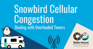 dealing-with-overloaded-cellular-towers