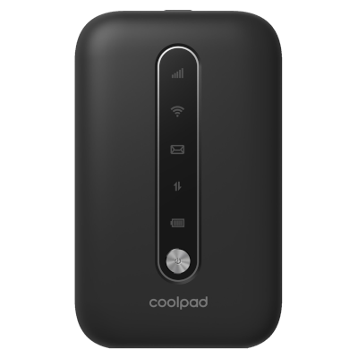 Coolpad Surf Mobile Hotspot for T-Mobile