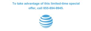 uconnect-promo-phone-number-mobley