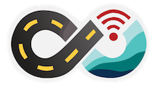 Inifinte Connectivity Symbol
