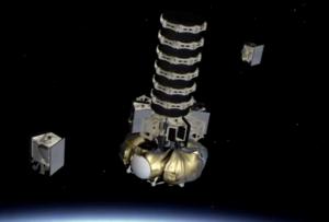 OneWeb-Satellite-Deployment