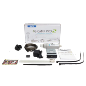 alfa-4g-camppro-2-plus-cellular-modem-hotspot-image