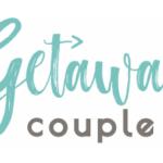 getaway-couple
