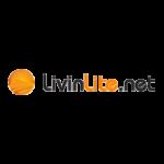 livinlite.net logo