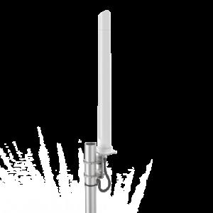 Poynting Omni Mast Antennas