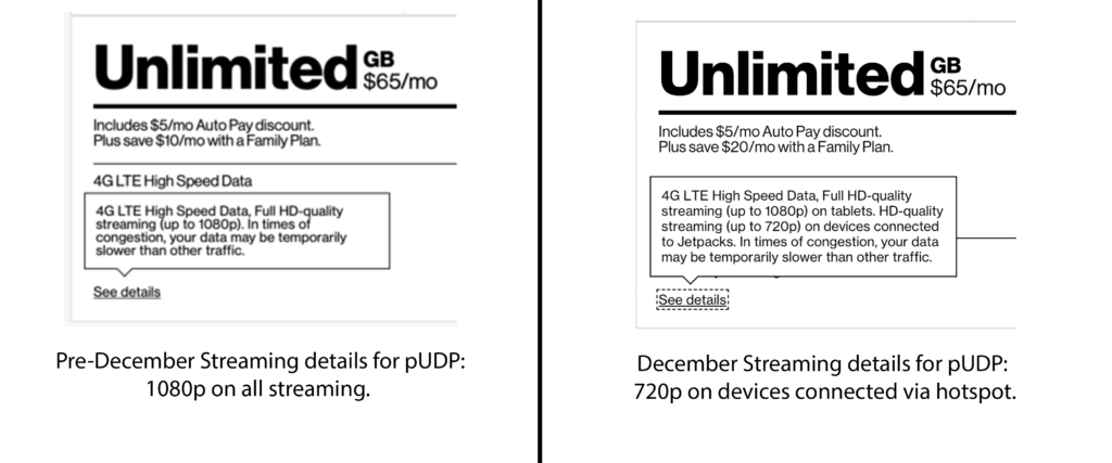 pudp-streaming-rules