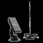 Uniden Link-4g Cellular Booster