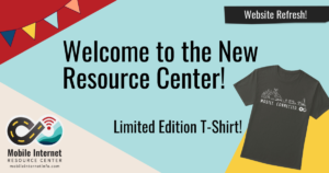 welcome-to-the-new-resource-center