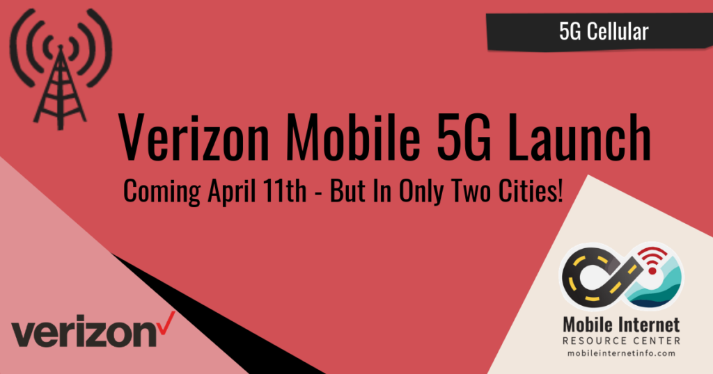 Verizon-5G-Launch